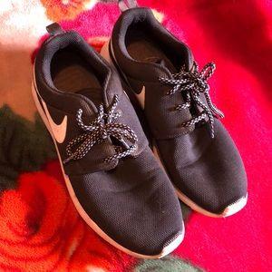 NIKE✔️Roshe One Shoes